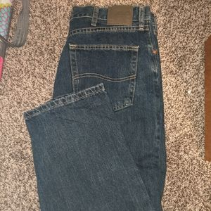 Make me an offer!! Men's Jeans